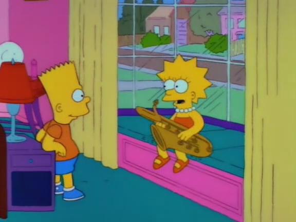 File:Bart the Lover 58.JPG