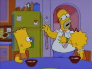 Homer's Triple Bypass 11