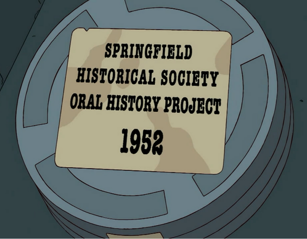 File:Oral History Project.png