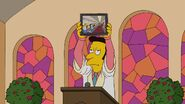 Politically Inept, with Homer Simpson 49