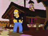 Simpsons-2014-12-25-19h35m53s223