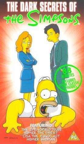 File:The Dark Secrets of the Simpsons.jpg