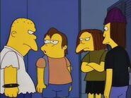 The Last Temptation of Homer -2015-01-03-08h23m51s104