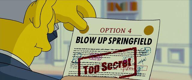 File:The Simpsons Movie 152.JPG