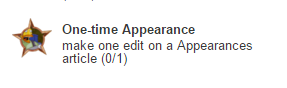 File:Appearance badge.png