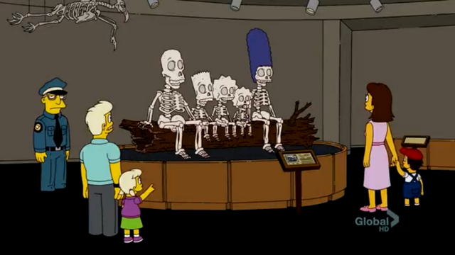 File:Couch Gag No.252.png