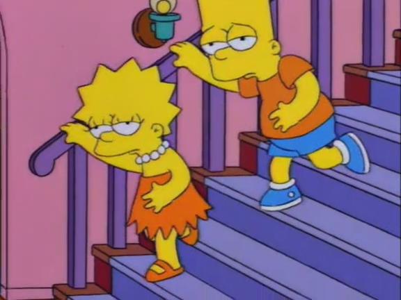 File:Homer Badman 39.JPG