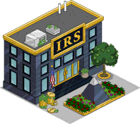 File:IRS Building Tapped Out.png
