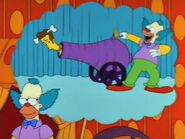 Krusty Gets Kancelled 81