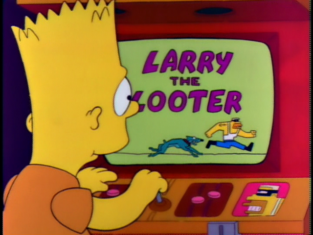 File:Larry the Looter.png