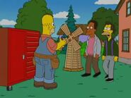 Please Homer, Don't Hammer 'Em 74
