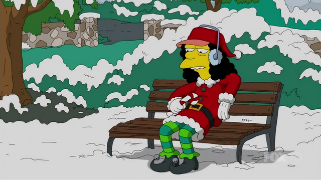File:Simpsons-2014-12-25-14h38m58s241.png