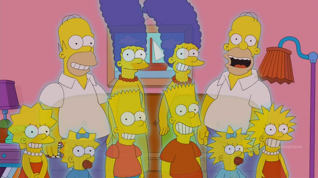 File:Treehouse of Horror XXV -00052.png