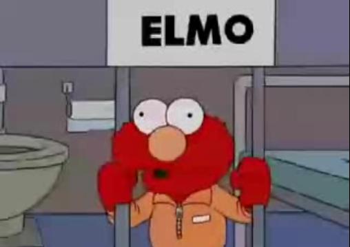 Fichier:Elmo.png
