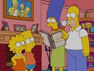 Homerazzi 19