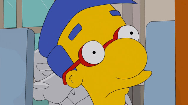 File:Milhouse remembers (3).JPG