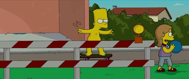 File:The Simpsons Movie 28.JPG