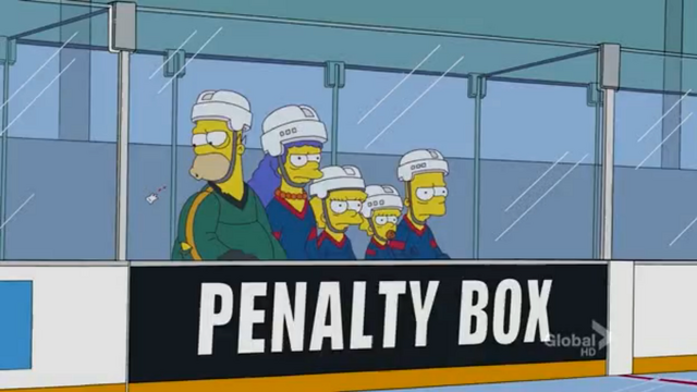 File:Couch Gag No.277.png
