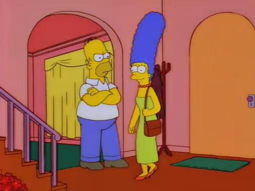 File:Homer's Phobia 44.JPG