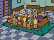 Homerazzi 108