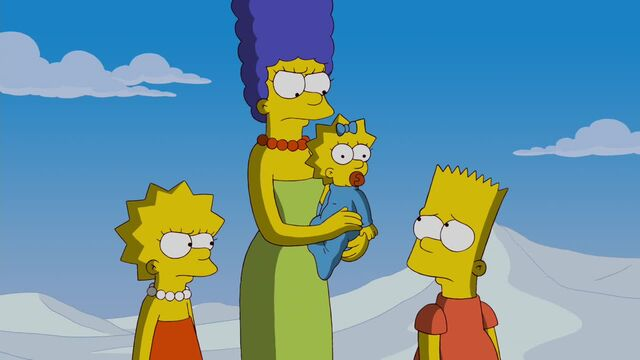 File:A Totally Fun Thing That Bart Will Never Do Again 193.JPG