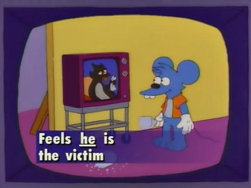 File:Bart After Dark 3.JPG