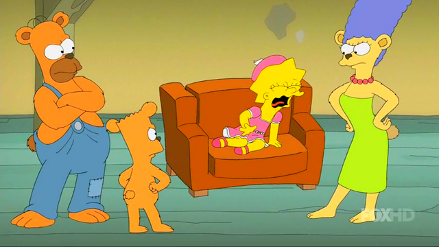 File:Couch Gag No.344.png