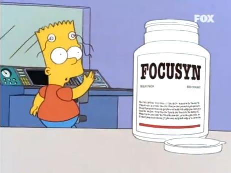 File:Focusyn.jpg