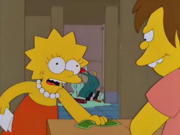 File:Lisa Gets an A 56.JPG