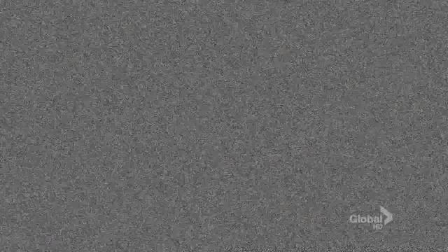 File:Treehouse of Horror XXIII Unnormal Activity -00003.jpg