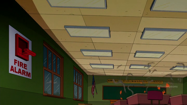 File:Treehouse of Horror XXV -2014-12-26-05h36m00s70.png