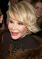 175px-Joan Rivers 2010 - David Shankbone