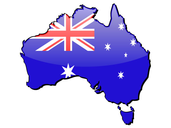File:Australia-map-flag.jpg