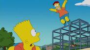 Bart's New Friend -00147