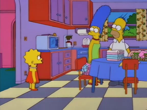 File:Bart the Mother 27.JPG