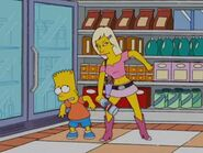 Homerazzi 71