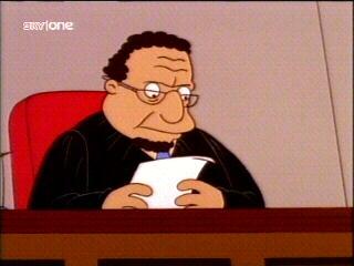 File:Judge Snyder.jpg