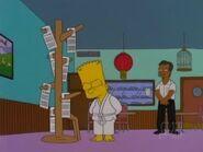 Lisa the Tree Hugger 10