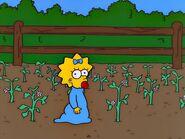 Maggie farm snapshot