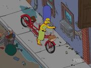Marge's Son Poisoning 73