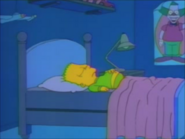 Miracle on Evergreen Terrace 29