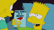 Simpsons-2014-12-20-11h35m42s105