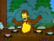 SimpsonsMPG 7G09
