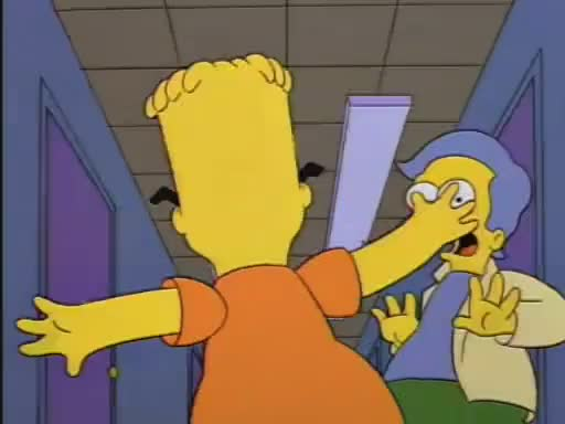 File:The last temptaation of Homer -2015-01-02-12h08m25s184.jpg