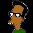 Gary (nerd)