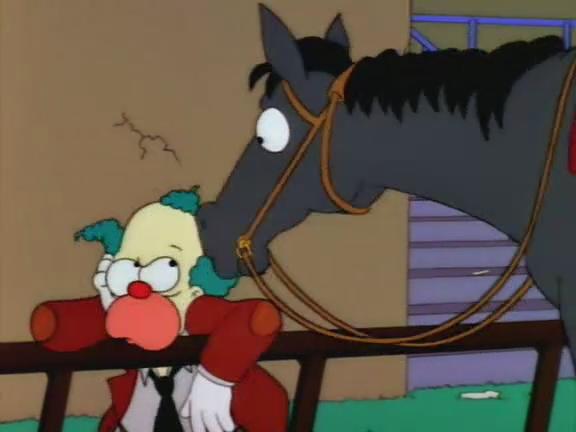 File:Krusty Gets Kancelled 36.JPG