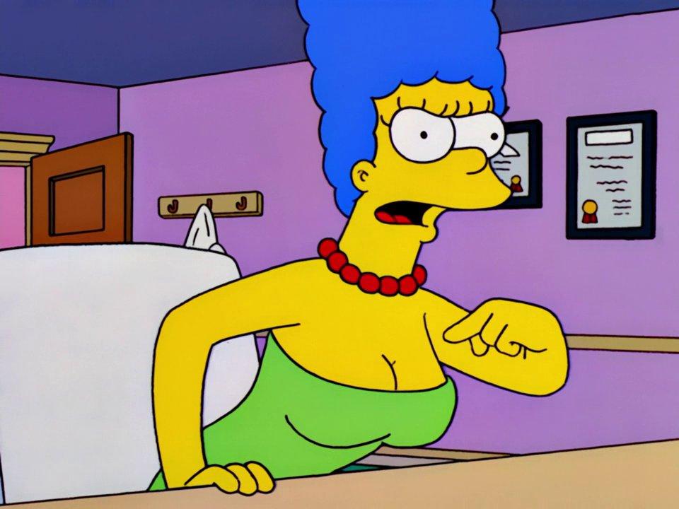 File:Large Marge 39.JPG