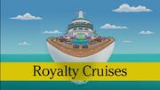 Royalty Cruises