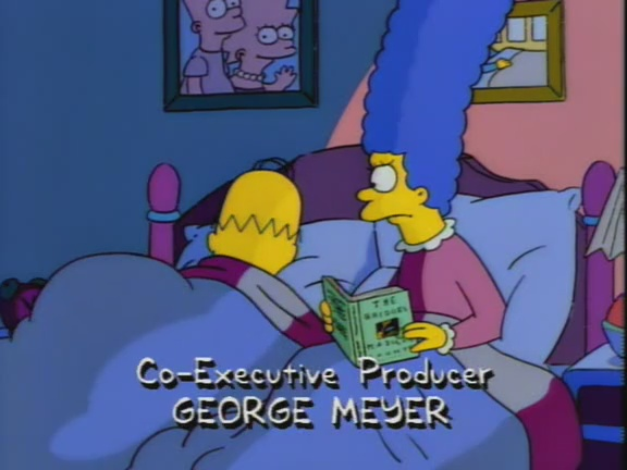 File:Another Simpsons Clip Show - Credits 2.jpg