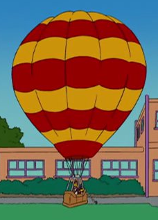 File:Balloon.png